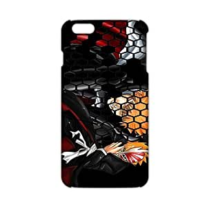 HNMD MCF Realmadrid 3D Phone Case for Sumsung S5