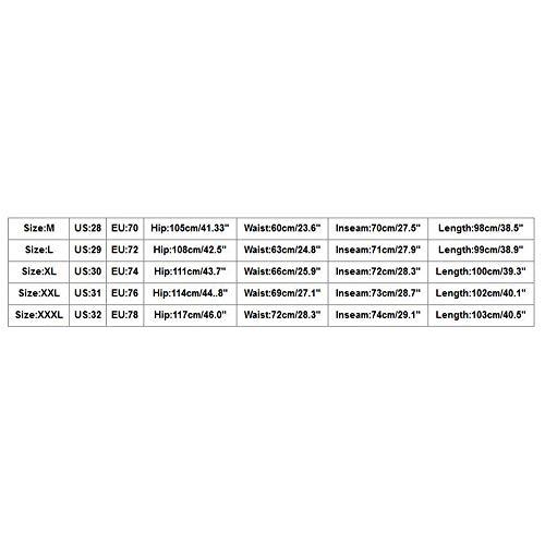 Blanc Randonnée Sauvage Casual De À Gris Multi Coton Long Foncé Kppong Poches Survêtement Décontractée Élastique Noir Pantalon Slim Bas Extérieure Jaune Jogging Pantalons Homme Cargo v1O7U