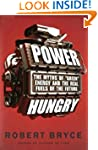 """Power Hungry: The Myths Of """"Green"""" En..."""