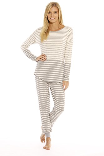 Christian Siriano New York Women Sleepwear / Pant Sets / Woman Pajamas