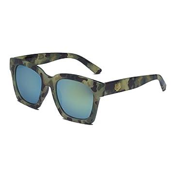 LLZTYJ Gafas De Sol Viento Sombrilla Playa Al Aire Libre ...