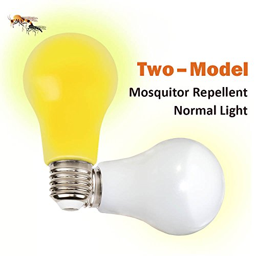 Insects Led Lights - 5
