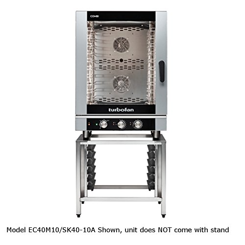 46 inch oven - 9
