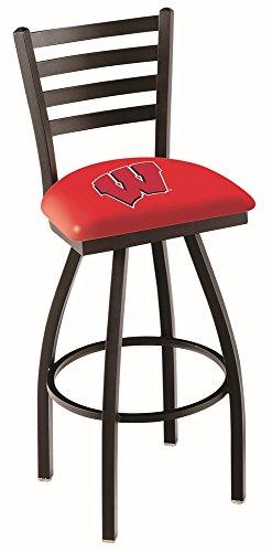 NCAA Wisconsin Badgers