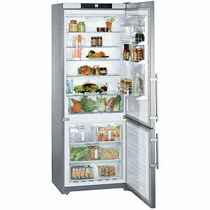 liebherr-cs1640-30-refrigerator-freezer