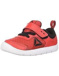 Reebok Kid's Ventureflex Stride 5.0 Crib Shoes