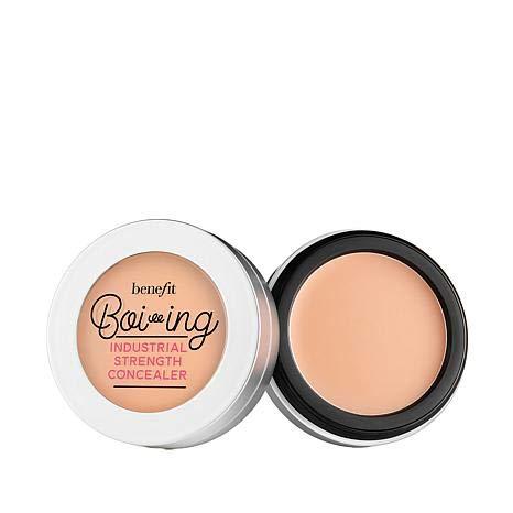 (Benefit Cosmetics Boi-Ing - Medium - 02)