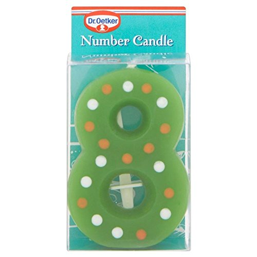 dr-oetker-number-8-candle-pack-of-2