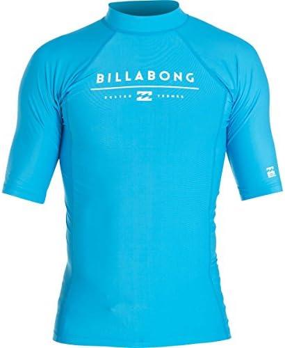 Billabong Unity Tee Ls buy and offers on Dressinn