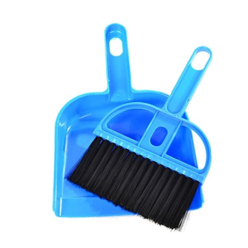 wiper broom - 9