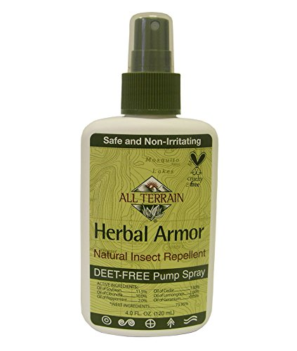 all-terrain-herbal-armor-spray-4-oz