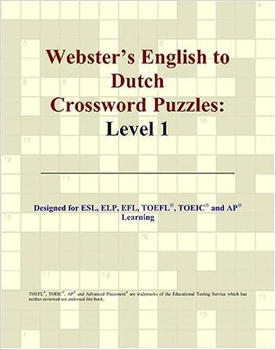 http://spastbook ml/art/free-pdf-computer-books-download-memoir-of