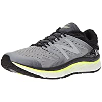 New Balance 1080v8 Fresh Foam Running Men's Shoes