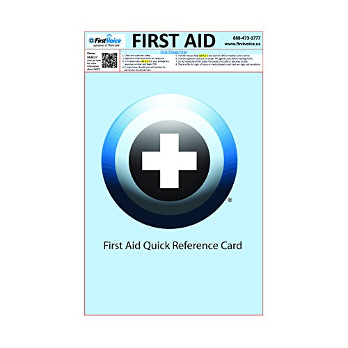 first-voice-fac100-uv-protected-first-aid-card-8-1-2-length-x-5-1-4-width-pack-of-100