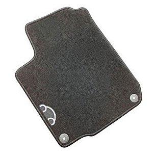 vw monster floor mats - 8