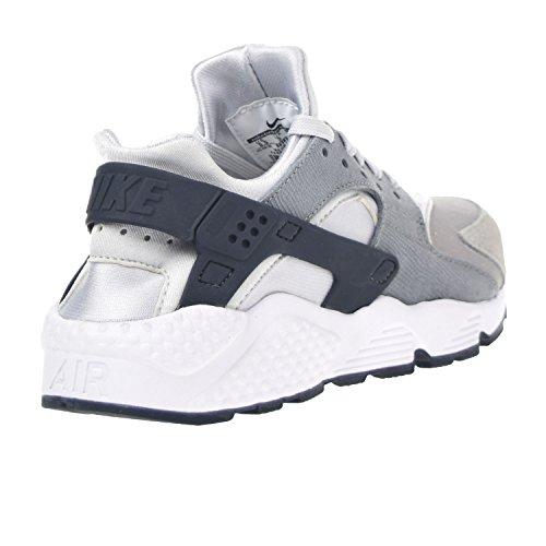 Grey Scarpe Sl 683818 mtt Running da Cl Trail Pr anthrct Pltnm Donna 009 Nike ZAfxvw
