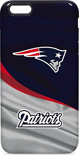 Skinit Licensed Layered England Patriots product image