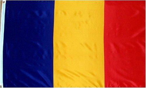 Image result for romania mini flags