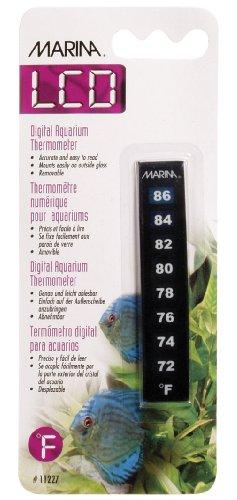 Marina Nova Thermometer - Marina