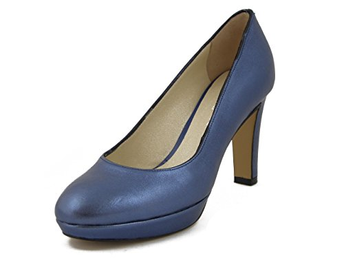 OSVALDO PERICOLI Women's Court Shoes RhjfQXc