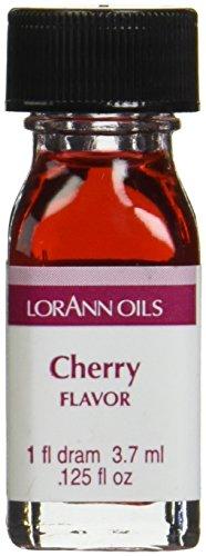 Lorann Oils Cherry Flavoring