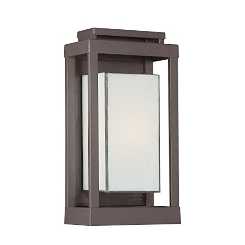 Western Porch Lights in US - 3