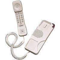 Cetis TLD-OPL69119 Teledex Opal Trimline 1 MWL Ash