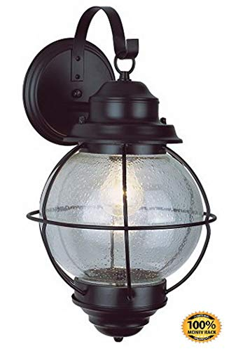 - ArtMuseKits 69904 BK Outdoor Catalina 19