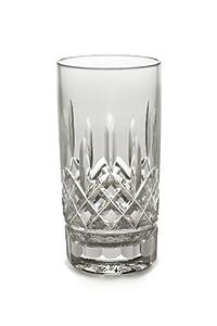 Amazon Highball Glasses
