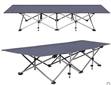 Amazon.co.jp: 折り畳み ベッド シングル オフィス 仮眠 ビーチ