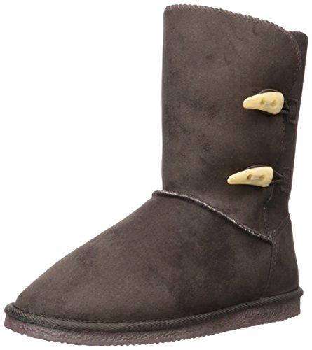 Boot Willowbee Women's Willowbee Women's Chocolate Sonia 7wF0xgqI