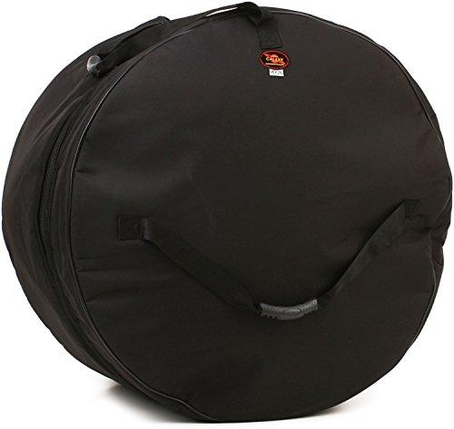 Humes & Berg Galaxy GL437 14 x 26 Inches Bass Drum Bag