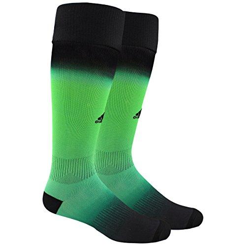 adidas Metro IV Soccer Socks product image