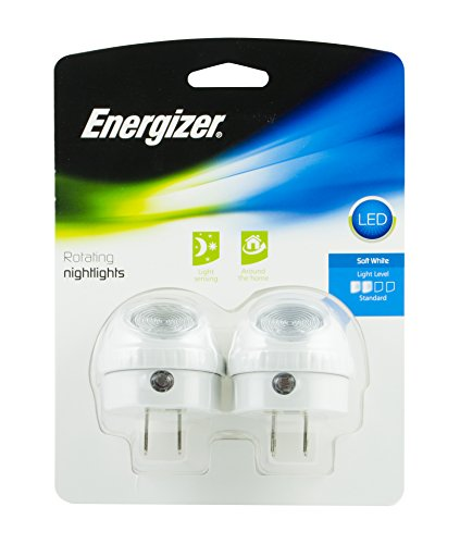 Energizer 360 Led Light