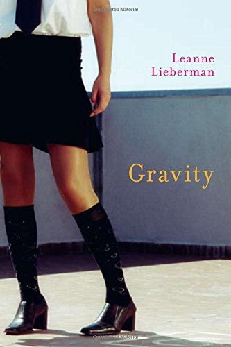 Download Gravity (Young Adult Novels) ebook