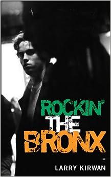 Rockin' the Bronx