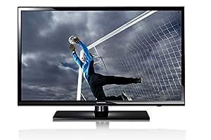 "Samsung UE32EH4003W - Televisor (81,28 cm (32""), 1366 x 768 Pixeles, 50 Hz, Analógico y Digital, DVB-C, DVB-T, 20W) Negro"