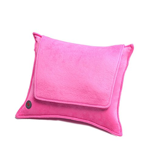 GCOO-LM101-Cushion-Massager-Pink-color