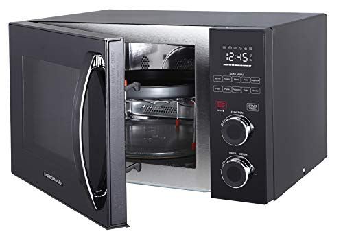 Toshiba Ec042a5c Bs Microwave Oven With Convection