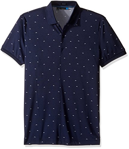 jlindeberg-mens-liam-reg-tx-polo-navy-purple-large