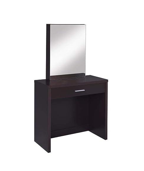 2-piece Vanity Set