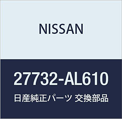 Nissan Altima Maxima Murano Quest HVAC Heater Evaporator Air Blender Actuator ()