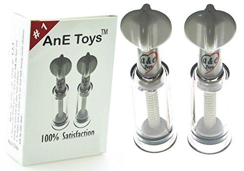 AnE Toys Original Suction Correction product image