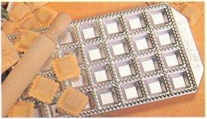 Imperia Ravioli Maker 36 308