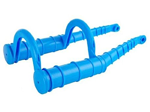 Kreepy Krauly Dive Float - PoolSupplyTown Dive Float with Clip Fits for Pentair Kreepy Krauly Pool Cleaner Dive Float K12157