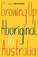 Teaching notes by Dr Marnee Shay available from publisher's web site: https://www.blackincbooks.com.au/sites/default/files/Growing%20Up%20Aboriginal_Teaching%20Notes.pd