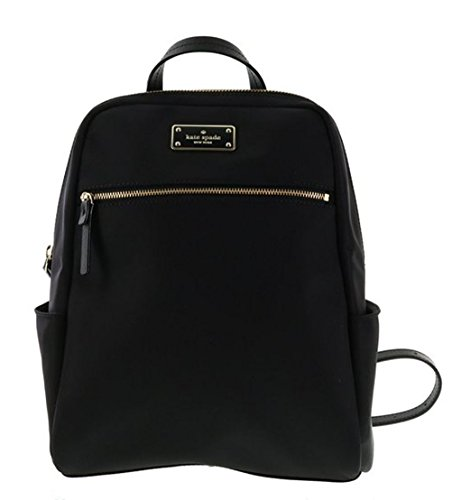 Designer Backpacks Amazon Com