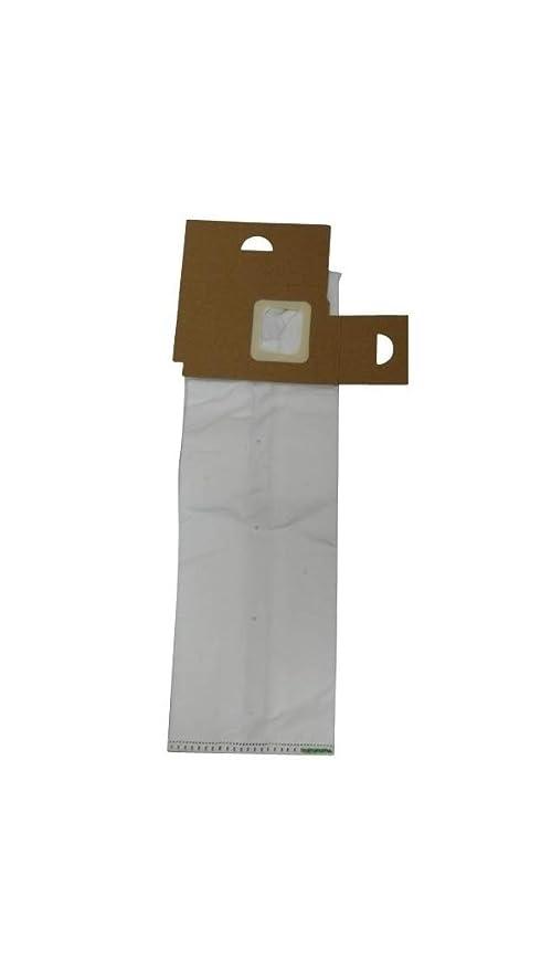 Amazon.com: DVC Created Eureka Style LS Sanitaire - Bolsas ...