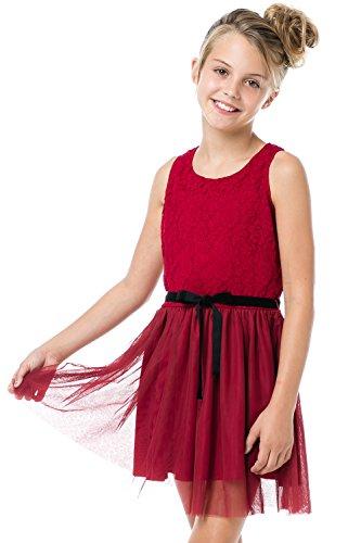 Chelsea Girl Dress - 5