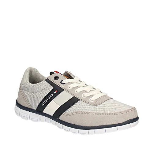 Tommy Hilfiger FM0FM01058 Sneakers Homme 41